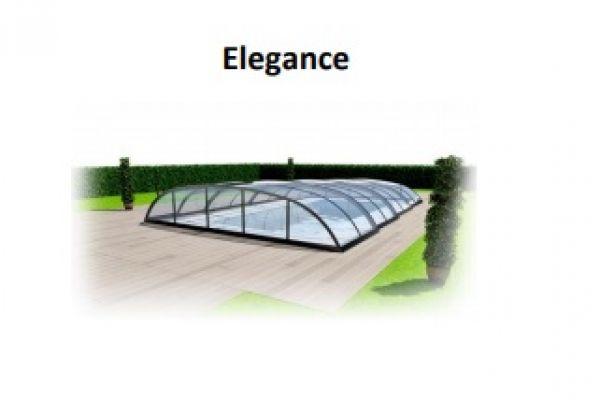 eleganceFCCE6114-CC87-8304-A146-D36B2D4CA3DD.jpg